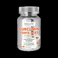 Curcumin Forte X185 Liposome Caps B/90 à Pessac