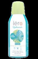 Léro Hydracur Solution buvable 450ml à Pessac