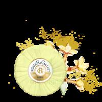 Roger & Gallet Fleur d'Osmanthus Savon frais 100g à Pessac