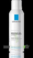 La Roche Posay Déodorant peaux sensibles 48H Aérosol/150ml à Pessac