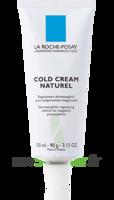 La Roche Posay Cold Cream Crème 100ml à Pessac