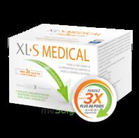 XL-S Médical Comprimés capteur de graisses B/60 à Pessac