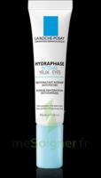 Hydraphase Intense Yeux Crème Contour Des Yeux 15ml à Pessac