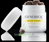Oenobiol Solaire Intensif Caps Peau Sensible Pot/30 à Pessac