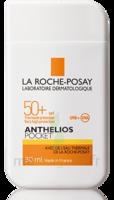 Anthelios XL Pocket SPF50+ Lait 30ml à Pessac