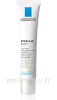 Effaclar Duo+ Unifiant Crème Light 40ml à Pessac