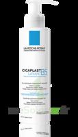 Cicaplast Lavant B5 Gel 200ml à Pessac