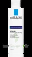 Kerium Antipelliculaire Micro-exfoliant Shampooing Gel Cheveux Gras 200ml à Pessac