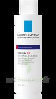 Kerium Ds Shampooing Antipelliculaire Intensif 125ml à Pessac