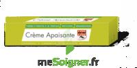 Cinq Sur Cinq Natura Crème Apaisante 40g à Pessac