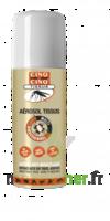 Cinq sur Cinq Spray aérosol tissus 150ml à Pessac
