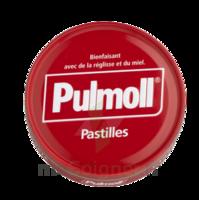 Pulmoll Pastille classic Boite métal/75g à Pessac