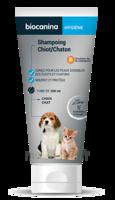 Biocanina Shampooing Chiot/chaton 200ml à Pessac