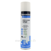 Ecologis Solution spray insecticide 300ml à Pessac