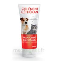 Clément Thékan Calmocanil Shampooing Calmant T/200ml à Pessac