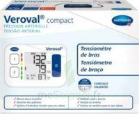 VEROVAL COMPACT Tensiomètre électronique bras à Pessac