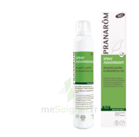 Aromaforce Spray assainissant bio 150ml + 50ml à Pessac