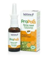Ladrôme Propolis Solution nasale bio Spray/30ml à Pessac