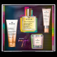 Nuxe Coffret prodigieux 2019