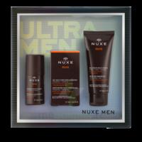 Nuxe Men Coffret hydratation 2019 à Pessac