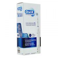Oral B Professional Brosse dents électrique soin gencives 1 à Pessac