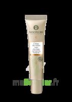 Sanoflore Crème Des Reines Légère T/40ml à Pessac