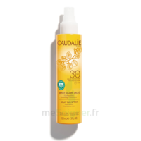 Caudalie Spray Solaire Lacté Spf30 150ml à Pessac