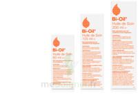 Bi-oil Huile Fl/200ml à Pessac