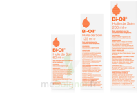 Bi-oil Huile Fl/60ml à Pessac