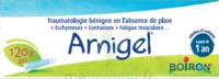Boiron Arnigel Gel T/120g à Pessac