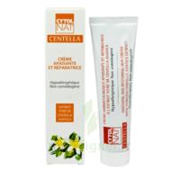 Cytolnat® Centella Crème Apaisante Et Réparatrice 100ml à Pessac