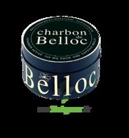 Charbon De Belloc 125 Mg Caps Molle B/36 à Pessac