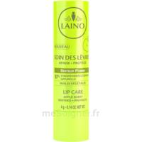 Laino Stick Soin Des Lèvres Pomme 4g à Pessac