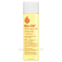 Bi-oil Huile De Soin Fl/125ml à Pessac