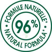 Klorane Solaire Baume Riche Réparateur Au Tamanu Bio Et Au Monoï 200ml