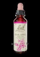 Fleurs De Bach® Original Crab Apple - 20 Ml à Pessac