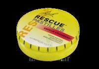 Rescue® Pastilles Cranberry - Bte De 50 G à Pessac