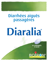 Boiron Diaralia Comprimés à Pessac