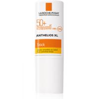 Anthelios Xl Spf50+ Stick Zones Sensibles 9g à Pessac