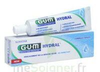 Gum Hydral Gel, Tube 75 Ml à Pessac