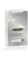 Elancyl Soins Silhouette Slim Massage Gant + Gel Coffret à Pessac
