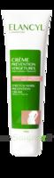 Elancyl Soins Vergetures Crème Prévention Vergetures T/150ml à Pessac