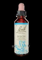 Fleurs De Bach® Original Beech - 20 Ml à Pessac
