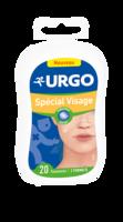 Urgo Pansements Visage B/20 à Pessac