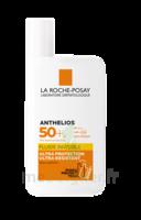 La Roche Posay Anthelios Xl Spf50+ Fluide Invisible Sans Parfum Fl/50ml à Pessac