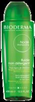 Node Shampooing Fluide Usage Fréquent Fl/400ml à Pessac