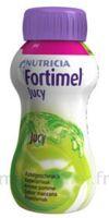 Fortimel Jucy, 200 Ml X 4 à Pessac