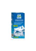 ACAR ECRAN Spray anti-acariens Fl/75ml à Pessac