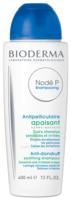 Node P Shampooing Antipelliculaire Apaisant Fl/400ml à Pessac