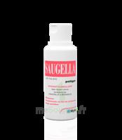 SAUGELLA POLIGYN Emulsion hygiène intime Fl/250ml à Pessac